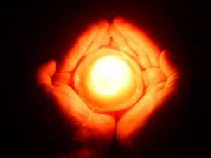 light_of_hope.mmagallan.sxc