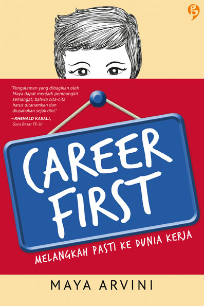 career first_cover (1)