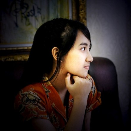 @annisareswara